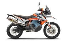 2021-KTM-890-Adventure-R-Rally-02