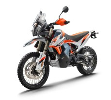 2021-KTM-890-Adventure-R-Rally-03