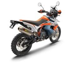 2021-KTM-890-Adventure-R-Rally-04