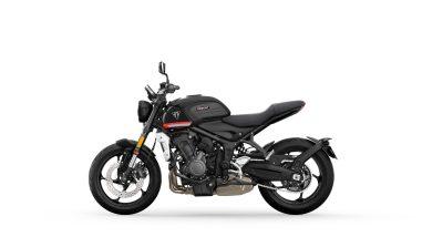 2021-Triumph-Trident-660-26