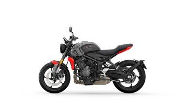 2021-Triumph-Trident-660-32