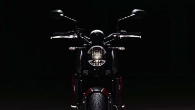 2021-Triumph-Trident-660-41