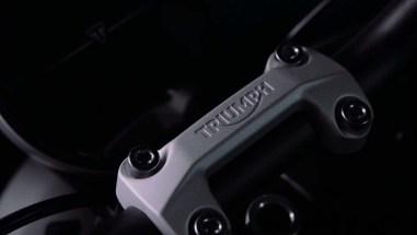 2021-Triumph-Trident-660-42