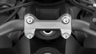 2021-Triumph-Trident-660-43