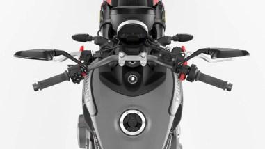 2021-Triumph-Trident-660-44