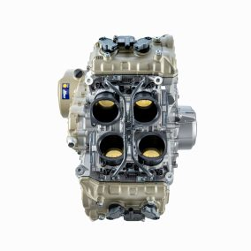 Ducati-V4-Granturismo-engine-02