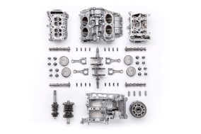 Ducati-V4-Granturismo-engine-03