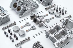 Ducati-V4-Granturismo-engine-04