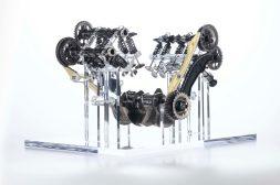 Ducati-V4-Granturismo-engine-05
