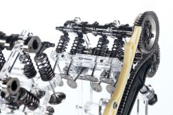 Ducati-V4-Granturismo-engine-06