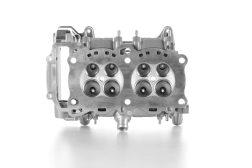 Ducati-V4-Granturismo-engine-07