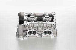 Ducati-V4-Granturismo-engine-08