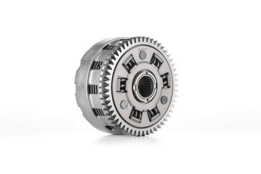 Ducati-V4-Granturismo-engine-14