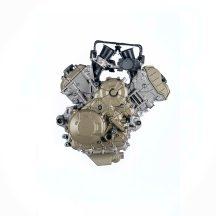 Ducati-V4-Granturismo-engine-18