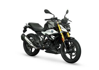2021-BMW-G310R-27