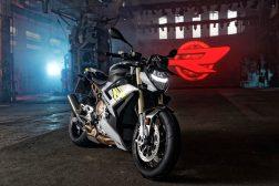 2021-BMW-S1000R-21