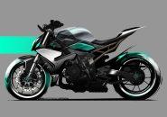 2021-BMW-S1000R-32