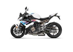 2021-BMW-S1000R-40