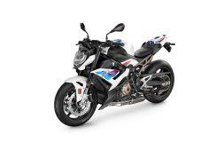 2021-BMW-S1000R-44