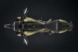 2021-Ducati-Diavel-1260-Lamborghini-10