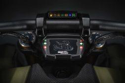 2021-Ducati-Diavel-1260-Lamborghini-28