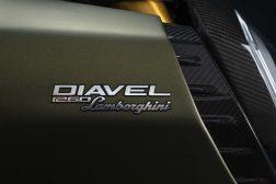 2021-Ducati-Diavel-1260-Lamborghini-31