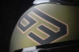 2021-Ducati-Diavel-1260-Lamborghini-39