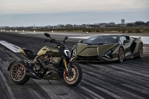 2021-Ducati-Diavel-1260-Lamborghini-46