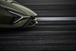 2021-Ducati-Diavel-1260-Lamborghini-50