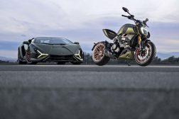 2021-Ducati-Diavel-1260-Lamborghini-53
