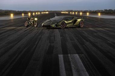 2021-Ducati-Diavel-1260-Lamborghini-56