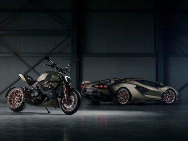 2021-Ducati-Diavel-1260-Lamborghini-61
