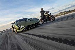 2021-Ducati-Diavel-1260-Lamborghini-62