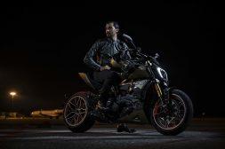 2021-Ducati-Diavel-1260-Lamborghini-73