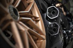 2021-Ducati-Diavel-1260-Lamborghini-76