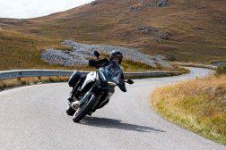 2021-Ducati-Multistrada-V4-S-03