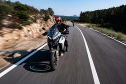 2021-Ducati-Multistrada-V4-S-07