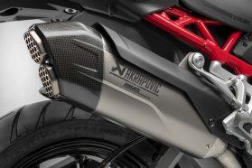 2021-Ducati-Multistrada-V4-S-102