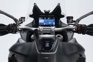 2021-Ducati-Multistrada-V4-S-105