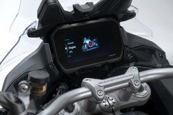 2021-Ducati-Multistrada-V4-S-108