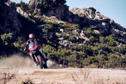 2021-Ducati-Multistrada-V4-S-128