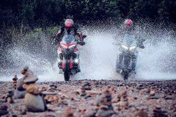 2021-Ducati-Multistrada-V4-S-131