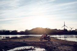 2021-Ducati-Multistrada-V4-S-135