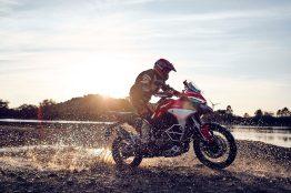 2021-Ducati-Multistrada-V4-S-136