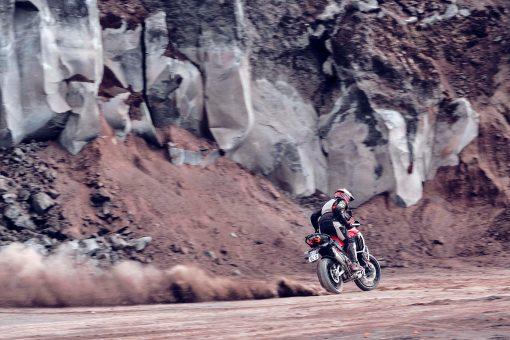 2021-Ducati-Multistrada-V4-S-143