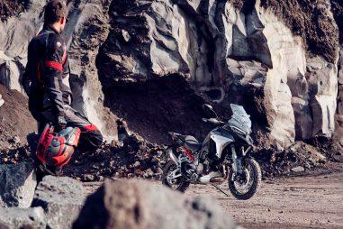 2021-Ducati-Multistrada-V4-S-150