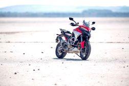 2021-Ducati-Multistrada-V4-S-164