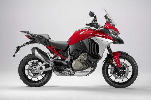 2021-Ducati-Multistrada-V4-S-17
