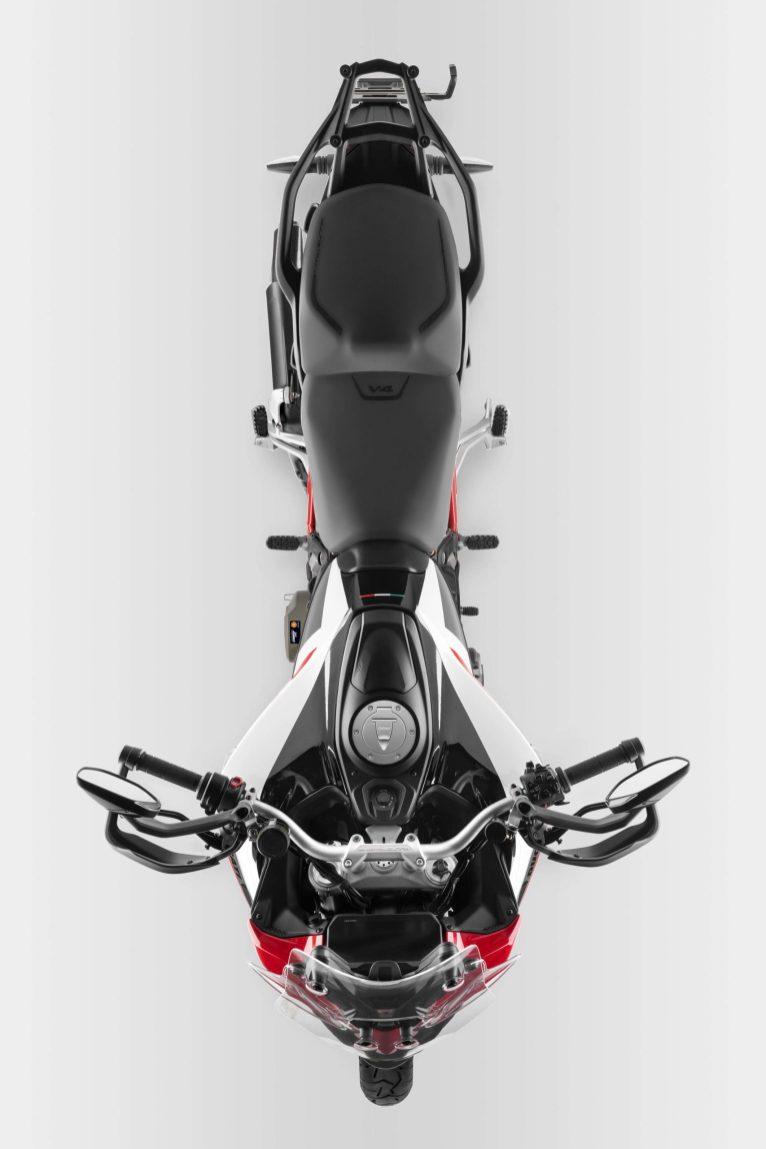 2021-Ducati-Multistrada-V4-S-185