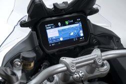 2021-Ducati-Multistrada-V4-S-22
